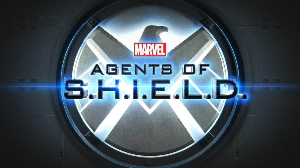 agents of shield netflix release