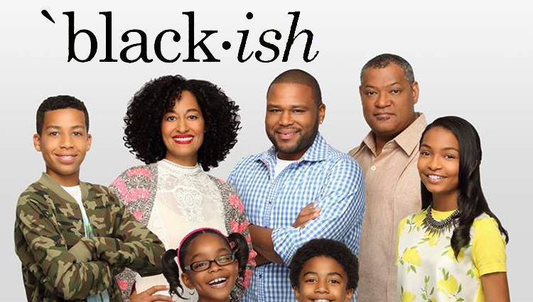 watch blackish online