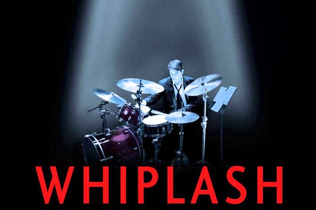 whiplash on amazon prime
