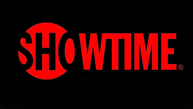 showtime streaming app