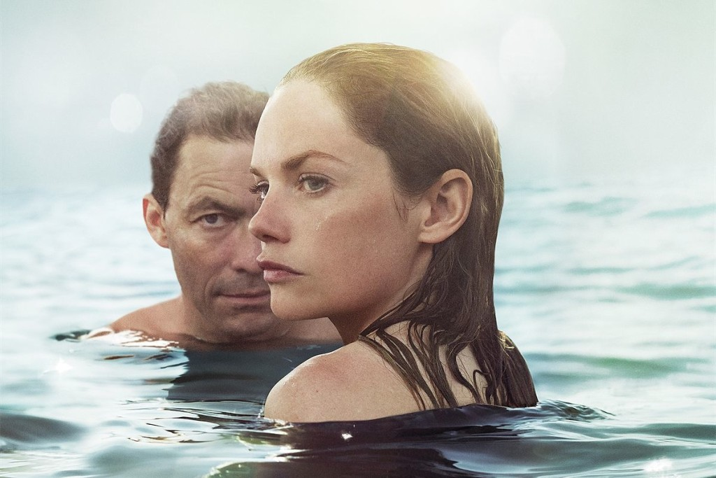 the-affair-streaming-online-watch
