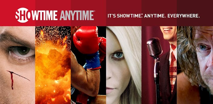 watch-showtime-streaming