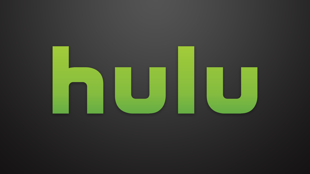 can you remove ads from hulu