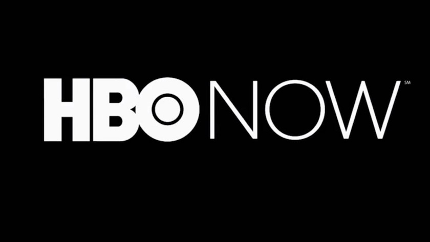 hbo now subscribers