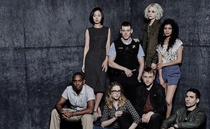 sense8 second season