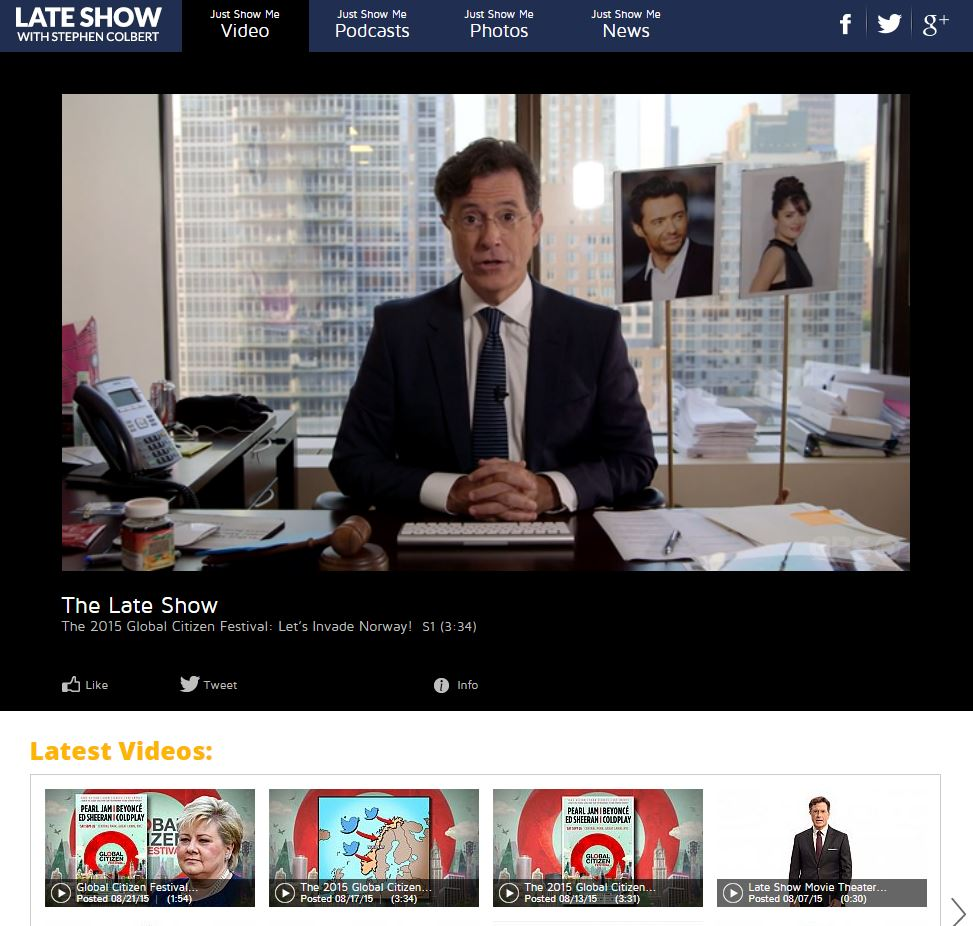 live-stream-colbert-late-show