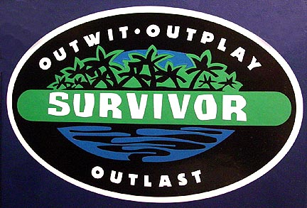 watch-survivor-online