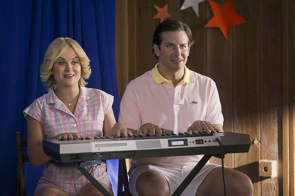 wet hot american summer netflix review