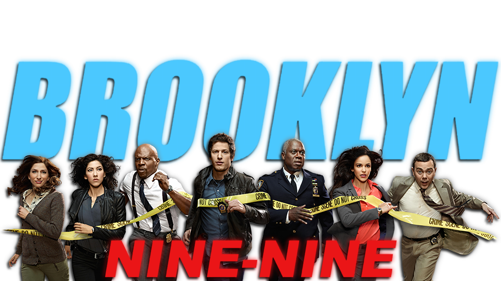 brooklyn 99 streaming