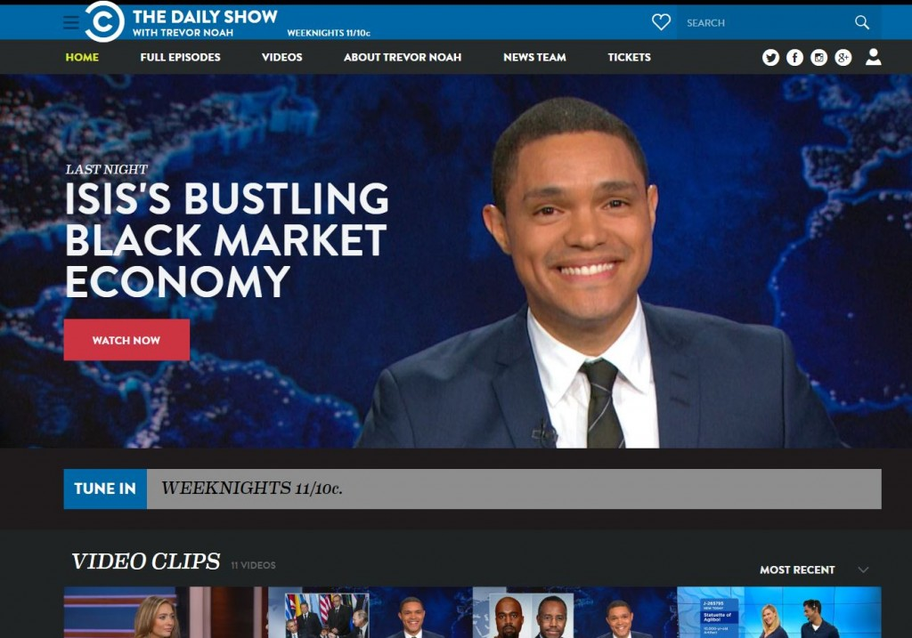 daily-show-streaming