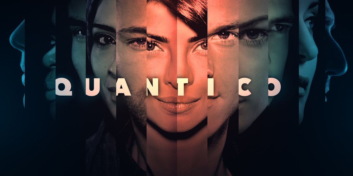 How to Watch Quantico Online or Streaming for Free