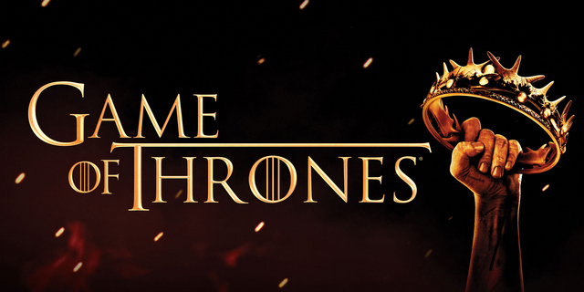 Game Of Thrones How To Watch It Online For Free Streaming