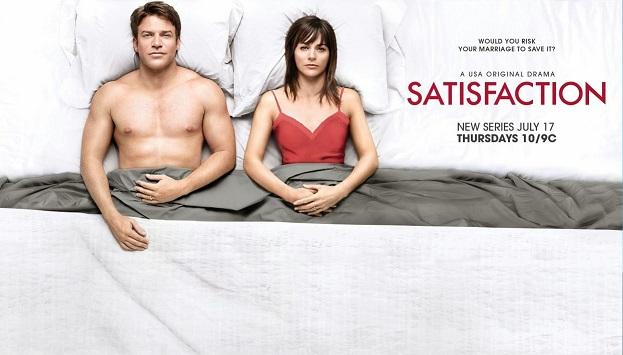 satisfaction-usa-tv-show2