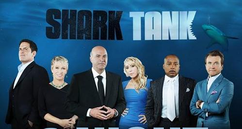 streaming-shark-tank-free