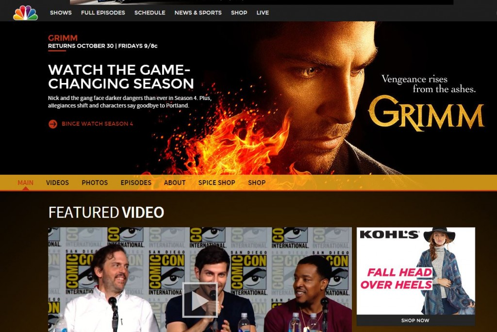 watch-grimm-online-free