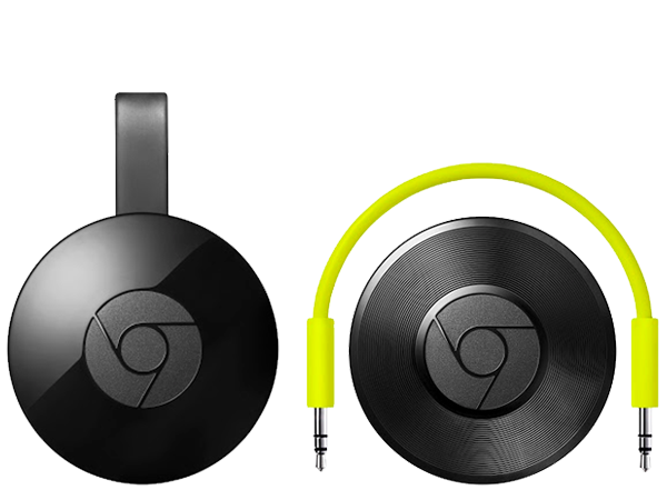 chromecast google play store deals