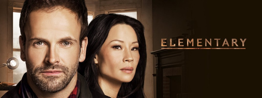 watch-elementary-online