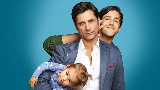 Grandfathered-streaming-free