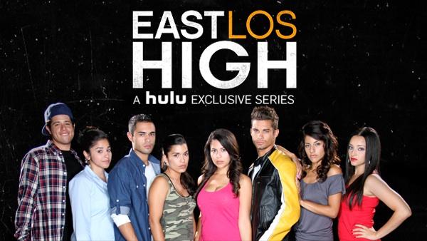 east los high fourth season