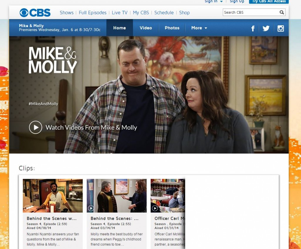 watch-mike-and-molly-online