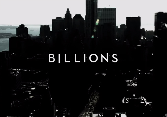 Billions-streaming-online