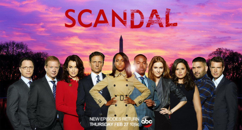 Scandal-Streaming-Online