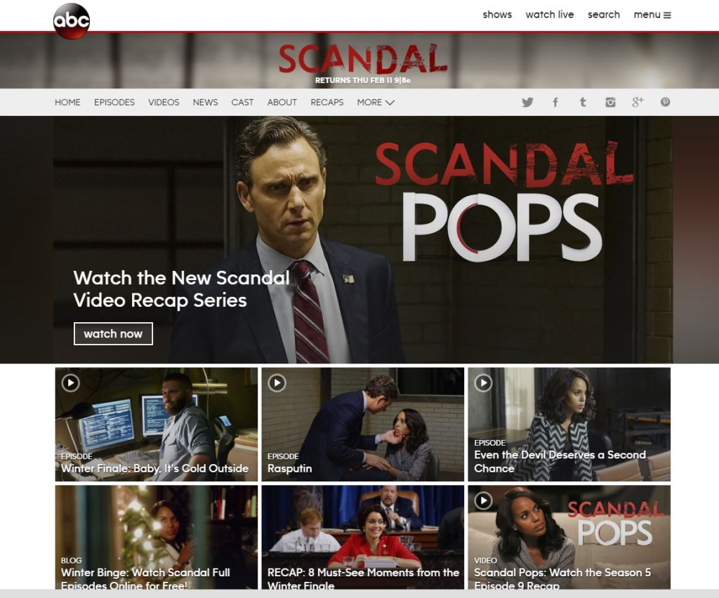 Scandal-watch-online