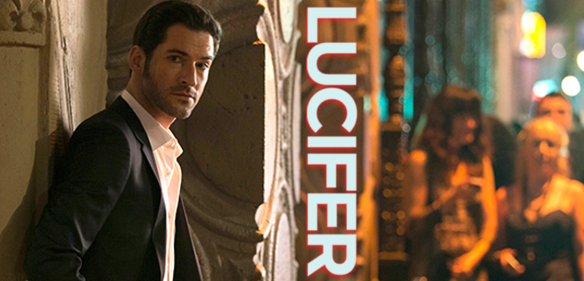 streaming-lucifer-fox-free