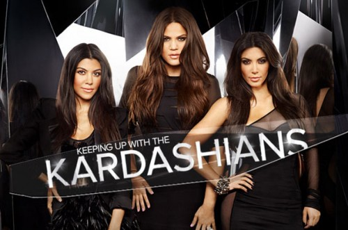 Keeping-Up-With-The-Kardashians-streaming