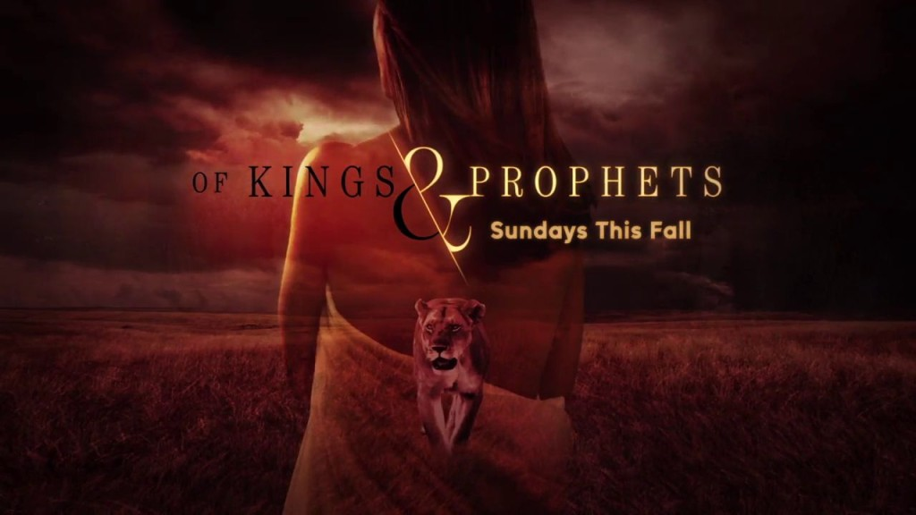 watch-kings-and-prophets-free