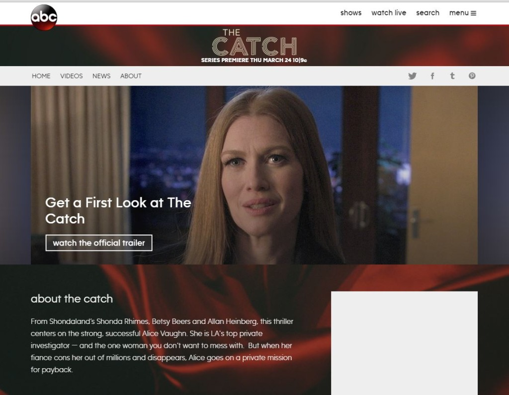 watch-the-catch-abc-online-streaming