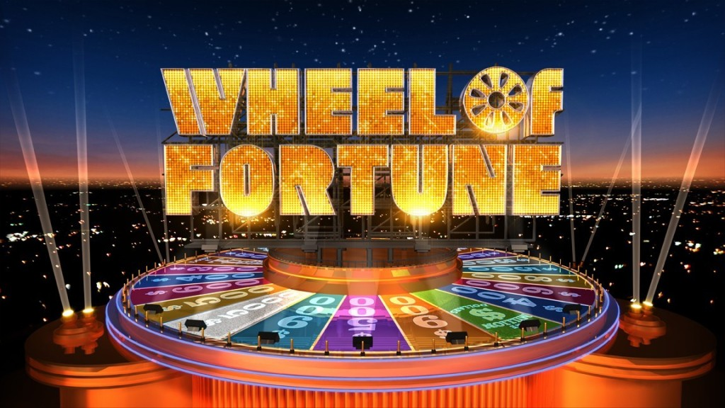 streaming-wheel-of-fortune-free