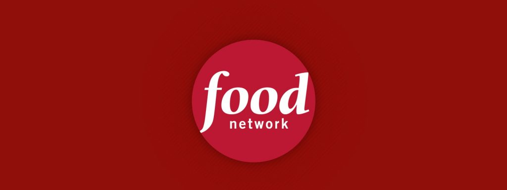 Watch Food Network Tv Shows Online Free