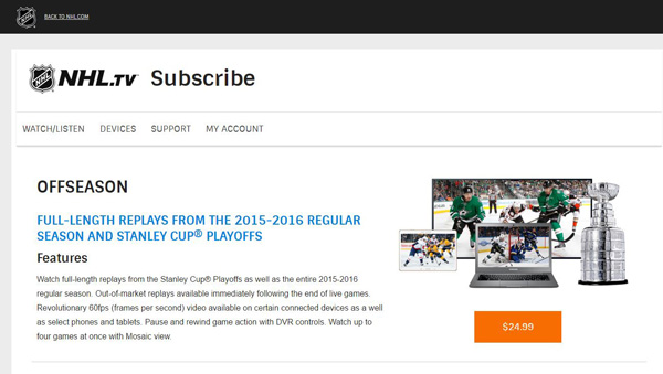 watch-nhl-playoffs-online