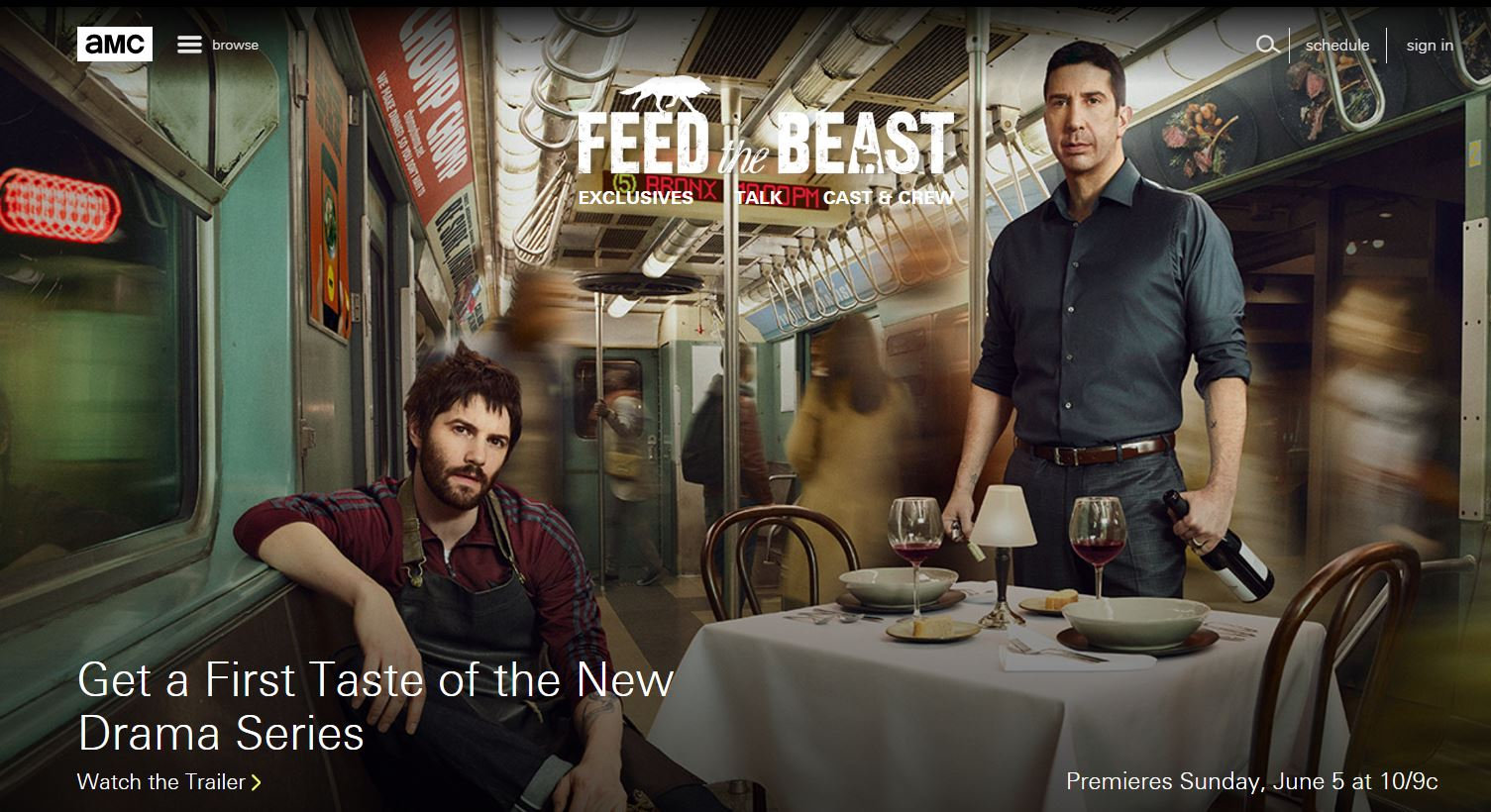 Feed-the-beast-streaming