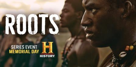Roots-history-mini-watch-online