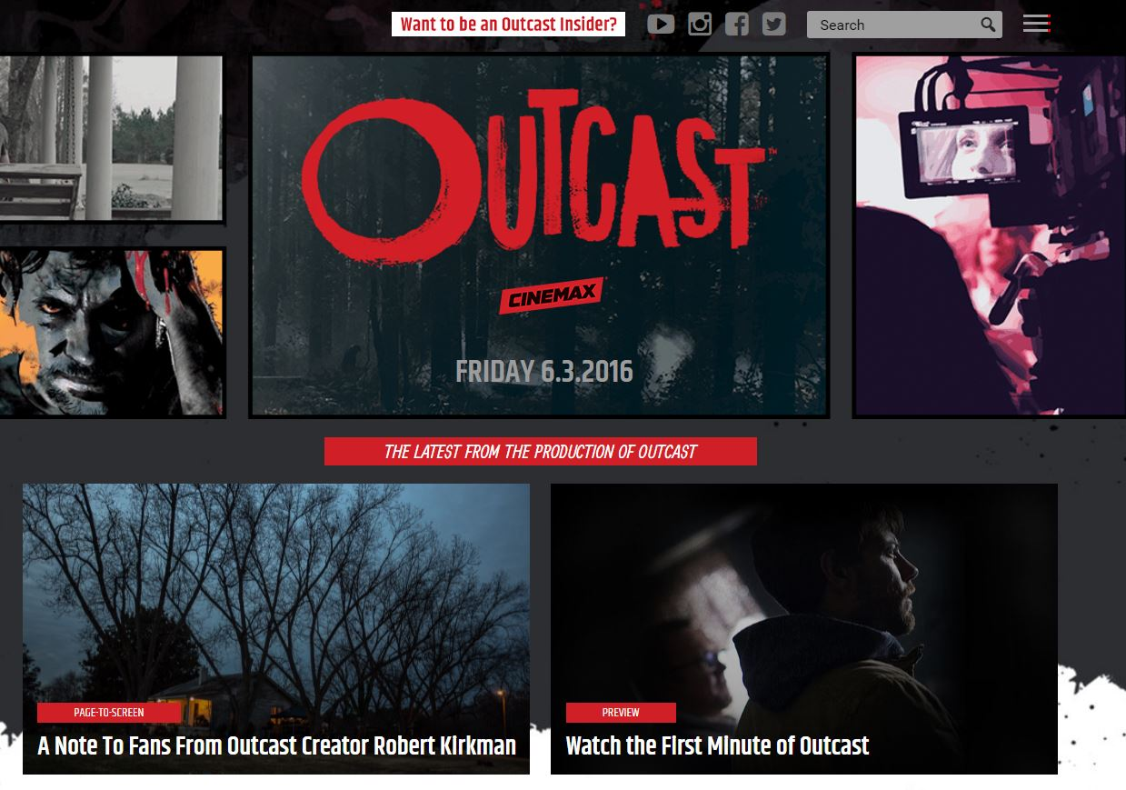 outcast-watch-online