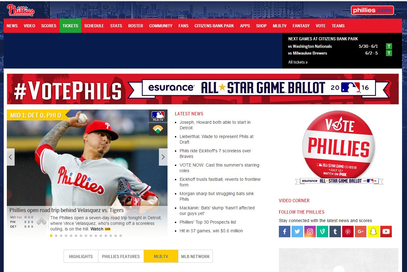 streaming-phillies-game-live-free
