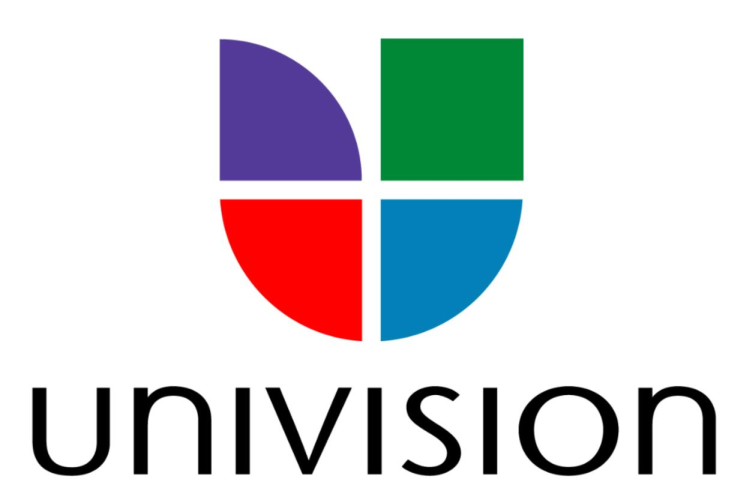 streaming-univision-live-free
