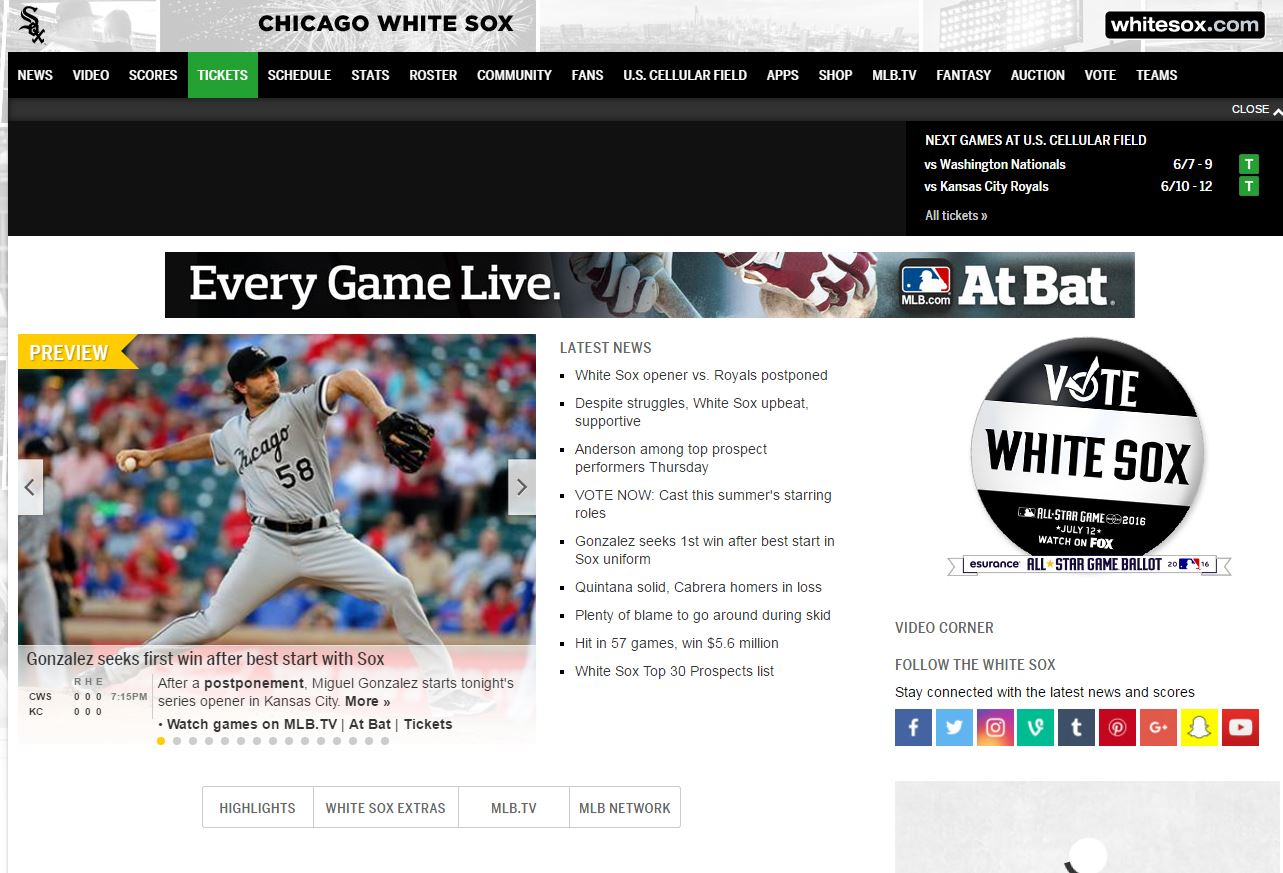 streaming-white-sox