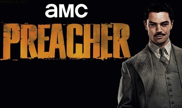 wach-preacher-online