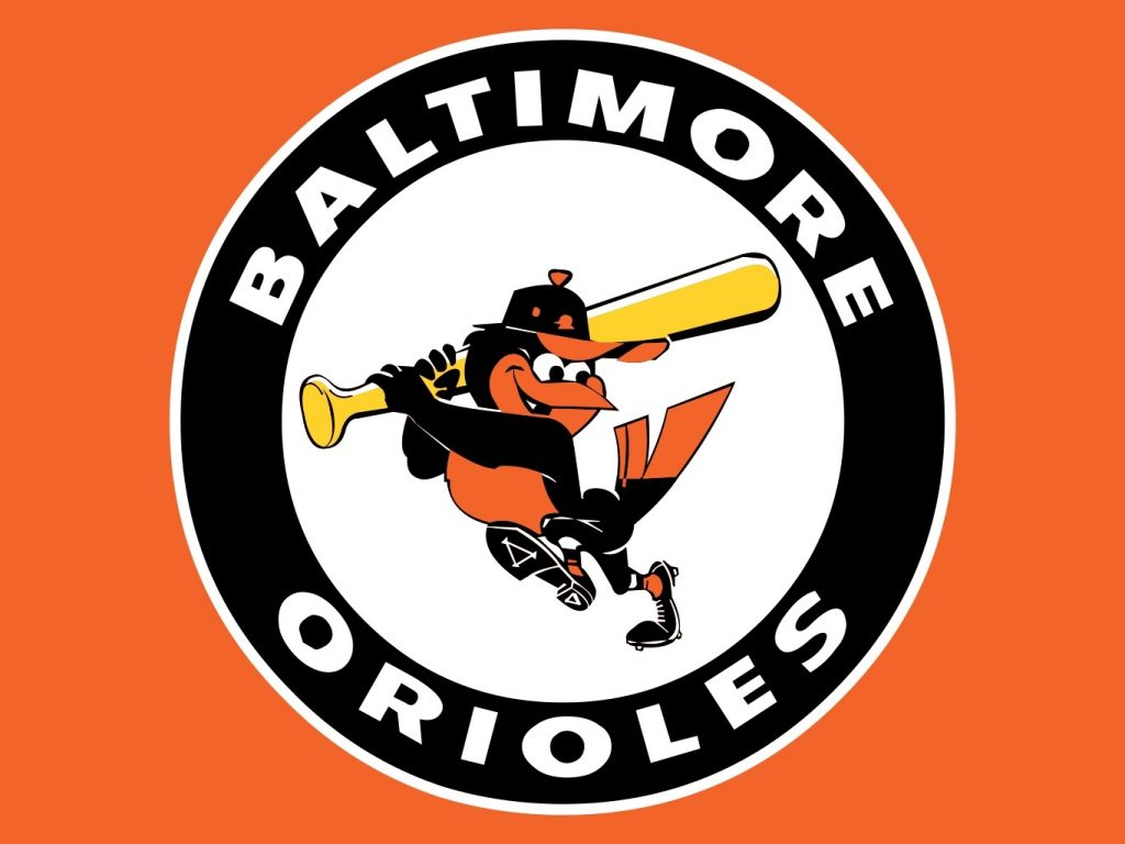 watch-baltimore-orioles-online