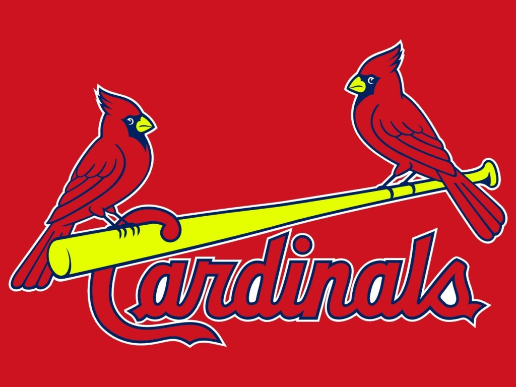 Watch St Louis Cardinals Games Live Streaming