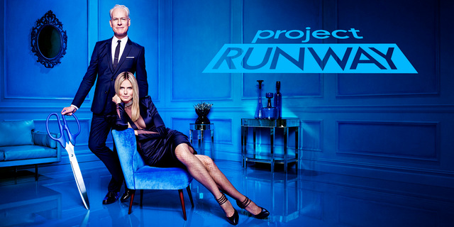 watch-project-runway-free