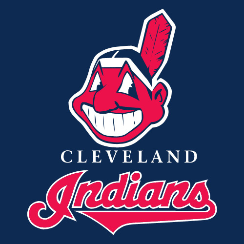 watch-the-cleveland-indians