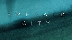 Streaming-Emerald-City