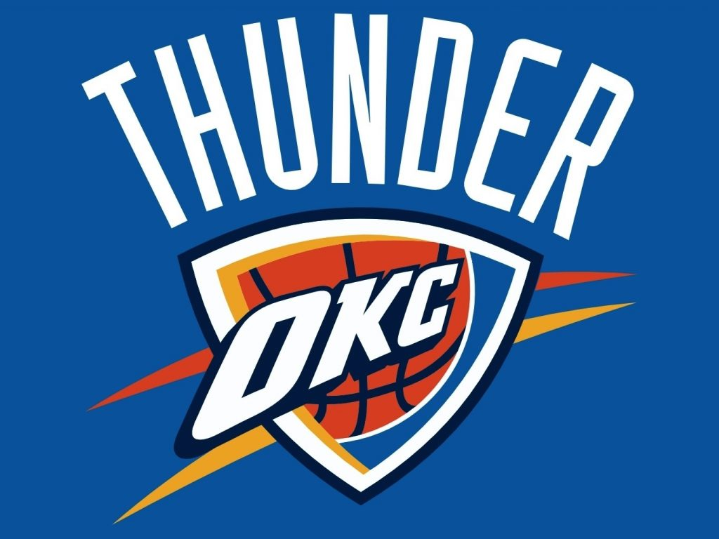 live-stream-oaklahoma-city-thunder