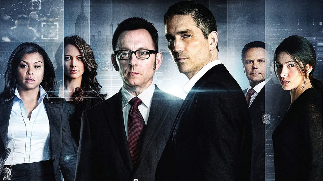 person-of-interest-streaming
