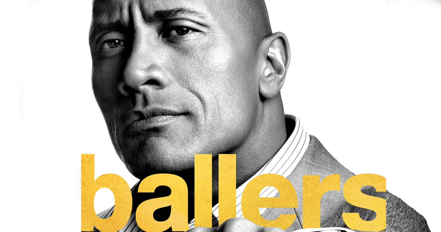 streaming-ballers-hbo