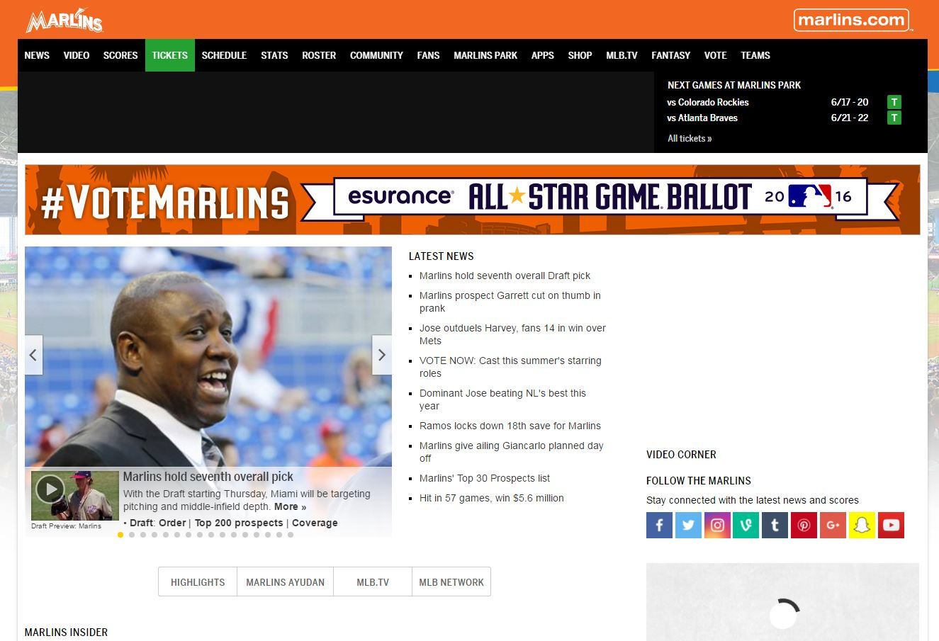 streaming-live-marlins-miami